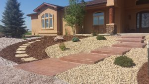 4283-county-road-106-elbert-stamped-concrete-planting-area-flagstone-1035-base-425-release