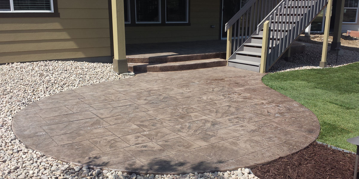 Stamped Concrete Example (14) (4x2)