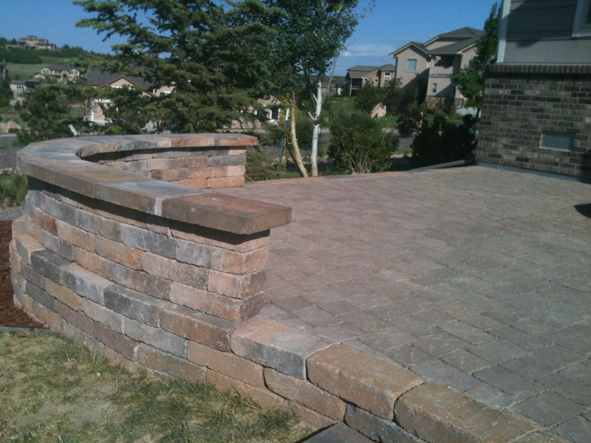pavers, seat wall) (4x3)