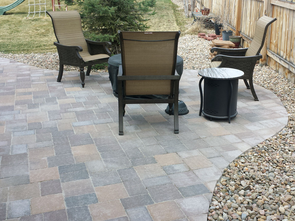 1-paver patio (4x3)