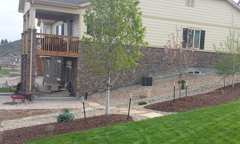 (5x3) Front-Backyard image