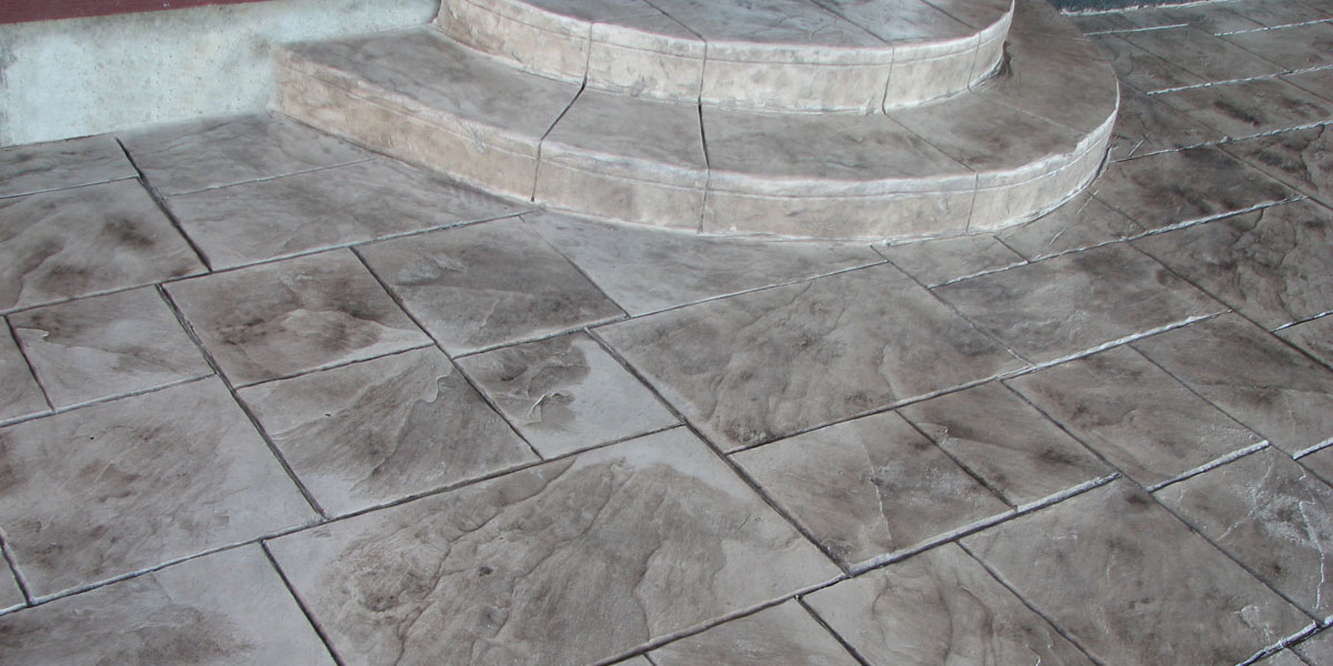 Stamped Concrete Example (8) cropped (4x2)