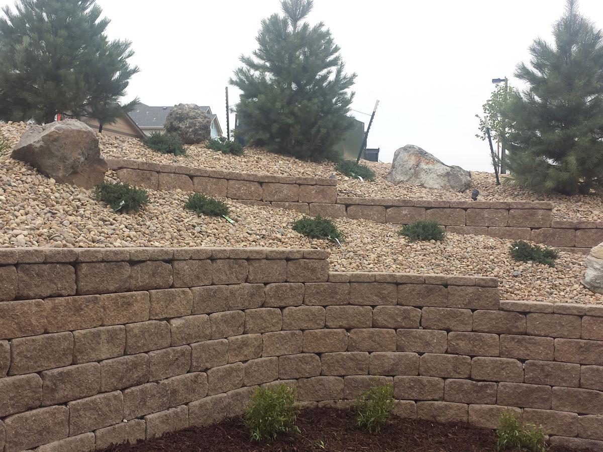 wall 6 4x3